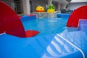 Brodzik dla dzieci w Koszalinie